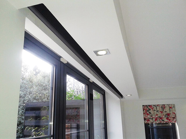Aluminium Bi Folding Doors Cardiff Bi Folds Welsh